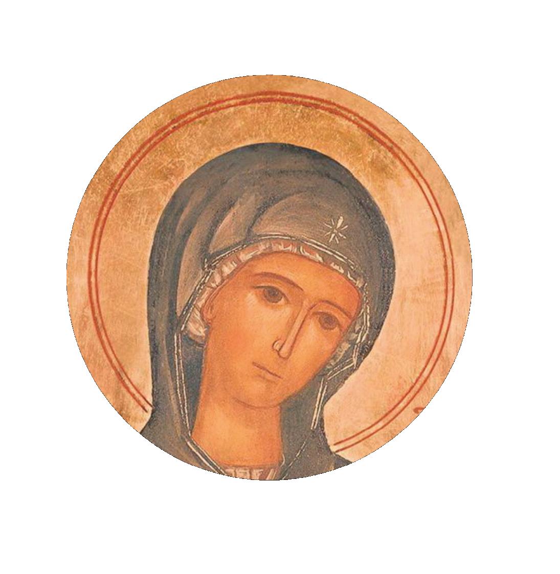 Fraternité Missionnaire Marie Mère des Apôtres
