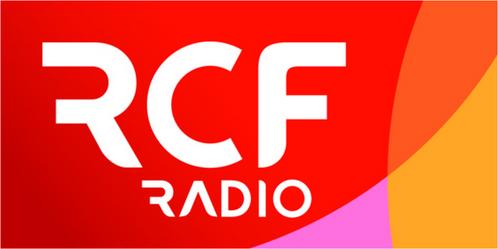 Interview de la Fraternité Missionnaire Marie Mère des Apôtres par RCF